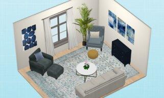 Phenomenal Official Wayfair Coupon Codes Sep 2019 Wayfair Home Interior And Landscaping Elinuenasavecom
