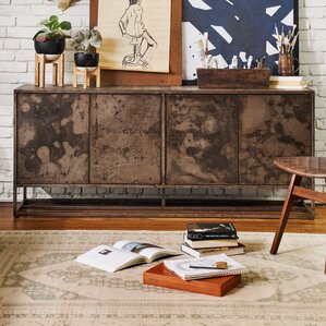 Sideboard by Design Tree Home