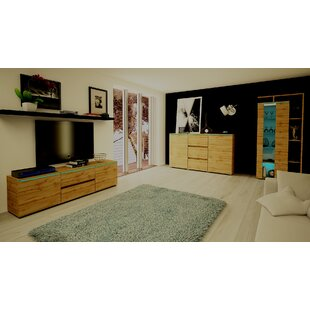 Neill Entertainment Center for TVs up to 70