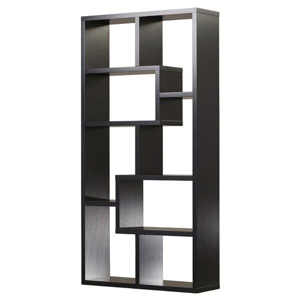 08f9d8a49ae Bookcases   Bookshelves