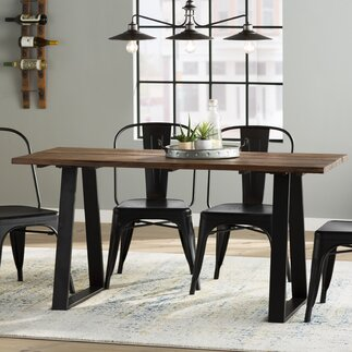 Charmant Kitchen U0026 Dining Furniture