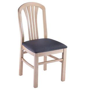 Krahn Side Chair (Set of 2)