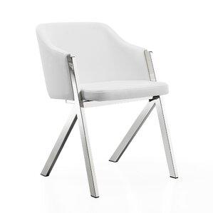 Acorn Arm Chair by Casabianca Furniture