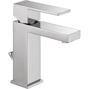 Bathroom Sink Faucets - Modern & Contemporary Designs | AllModern