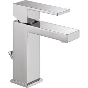. Modern Single Hole Bathroom Sink Faucets   AllModern