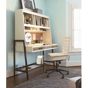 myRoom Computer Desk by SmartStuff Furniture