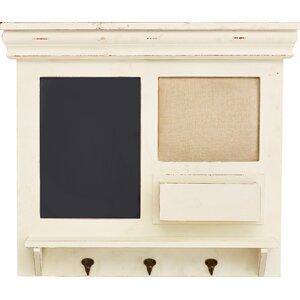 organisateurs muraux. Black Bedroom Furniture Sets. Home Design Ideas