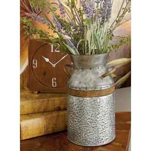 Payne Table Vase