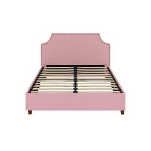 Bed Leg Covers Wayfair