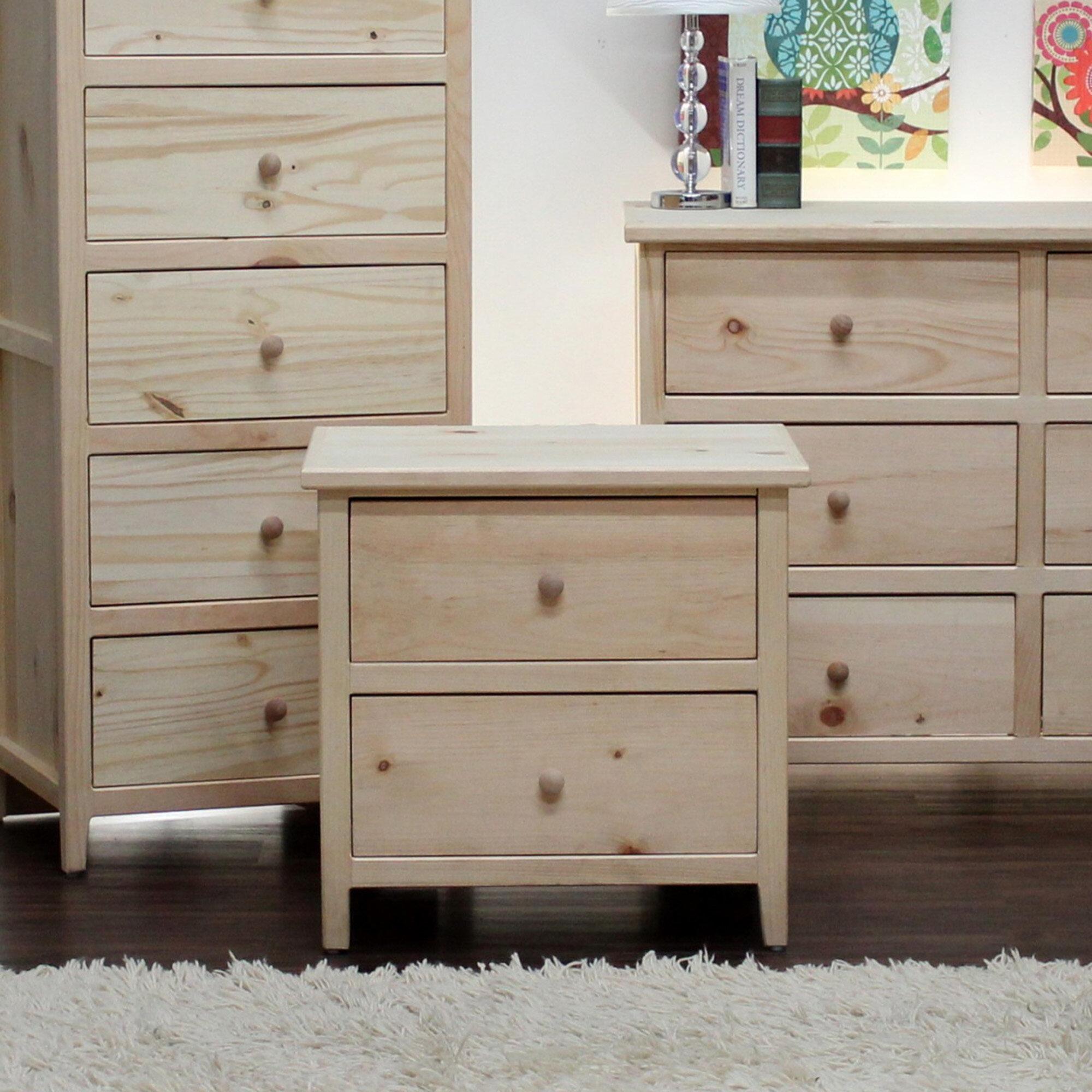 store of near el me size tx storer furniture full nh ideas menifee unfinished paso