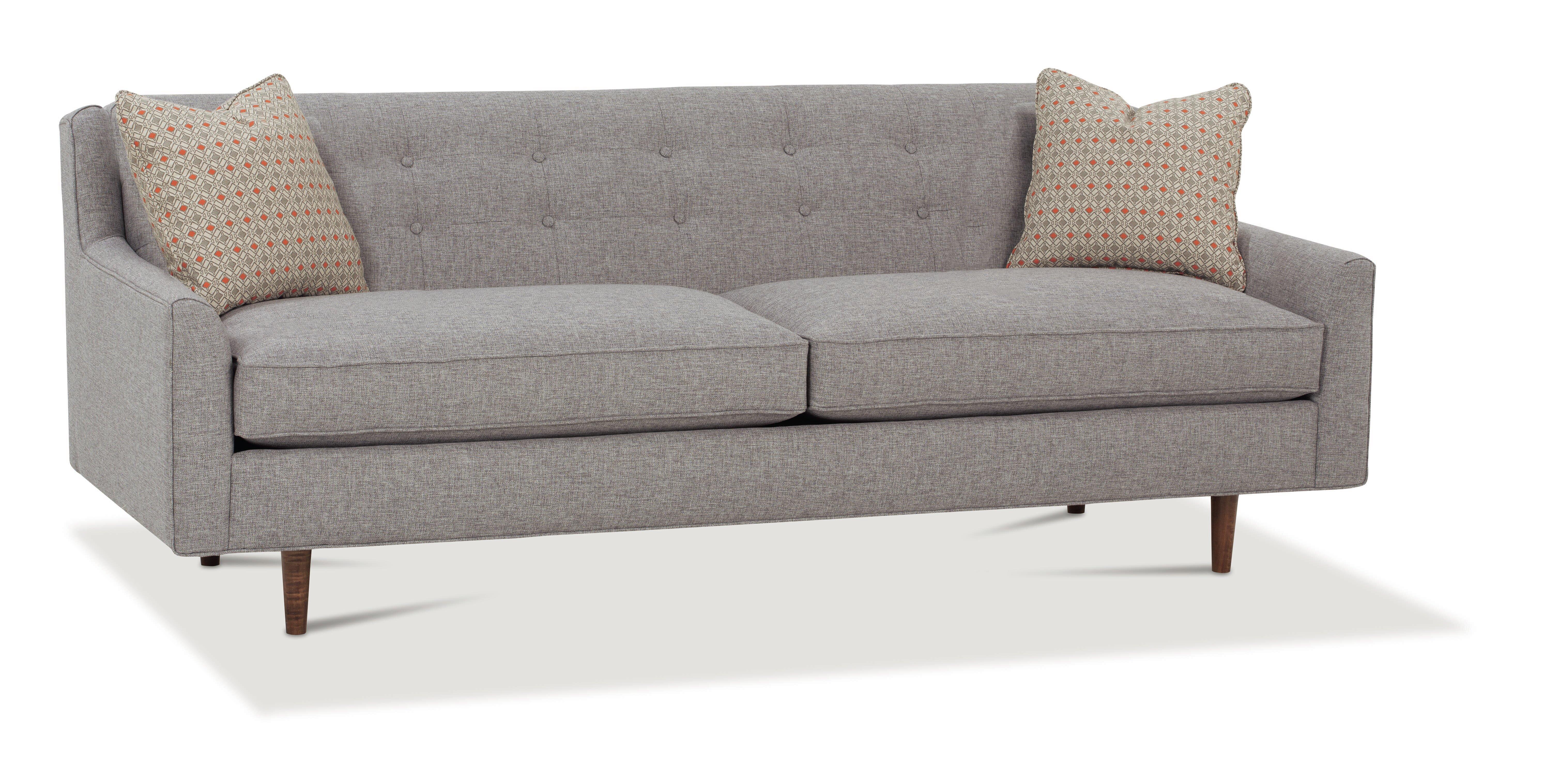 Superbe Rowe Furniture | Wayfair