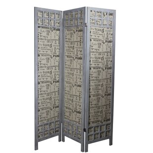 Paulownia Panel Room Divider With Metal Room Dividers The Elegant Home Decor