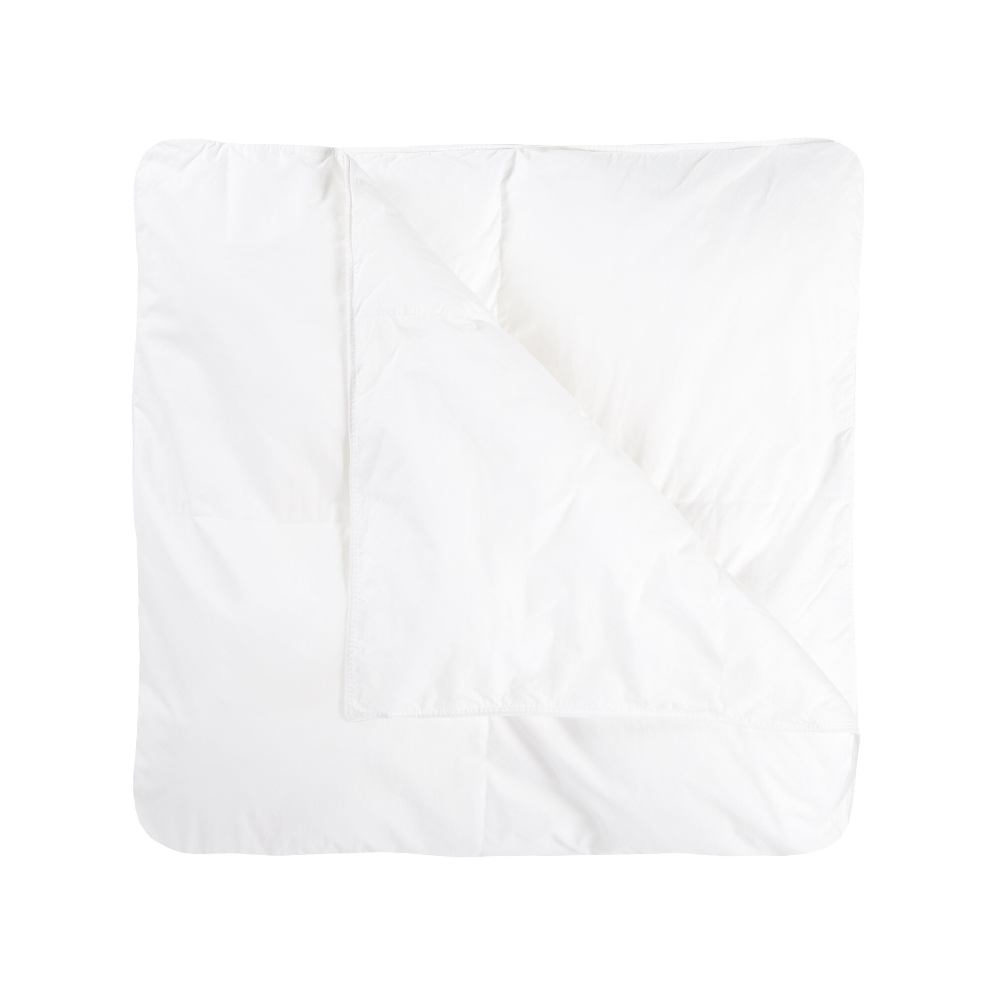 king organic jersey sheets duvet size for target bedroom queen insert beautiful cotton ki comforters and blush decoration white green ideas ikea covers cover