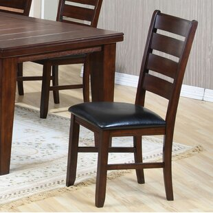 Wlosokova Dining Chair (Set of 2)