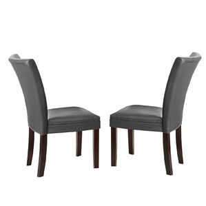 blackburn parsons chair set of 2
