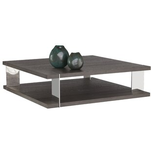 Square Coffee Tables You Ll Love Wayfair Ca