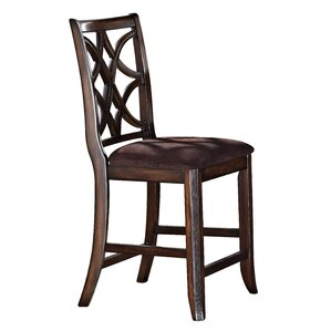 Bayard Dining Chair (Set of 2) by Darby Home Co