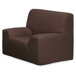 Carla Armchair Slipcover by Elainer Home Living