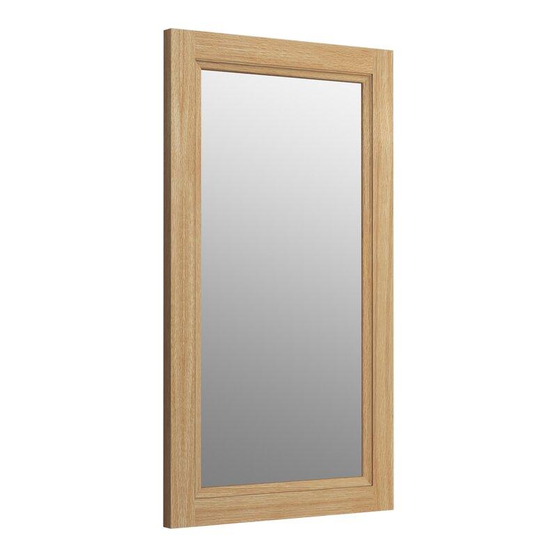 Damask Mirrors K 99665 1wu k 99665 1wt k 99665 1wak 99665 1wbk 99665 1wc kohler damask framed mirror sisterspd