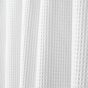 York Shower Curtain