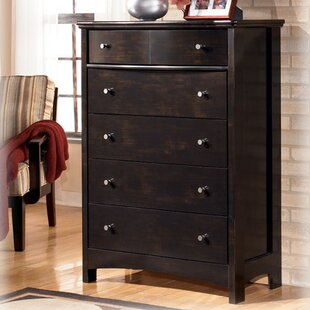 Signature Design By Ashley Dressers Youll Love Wayfair