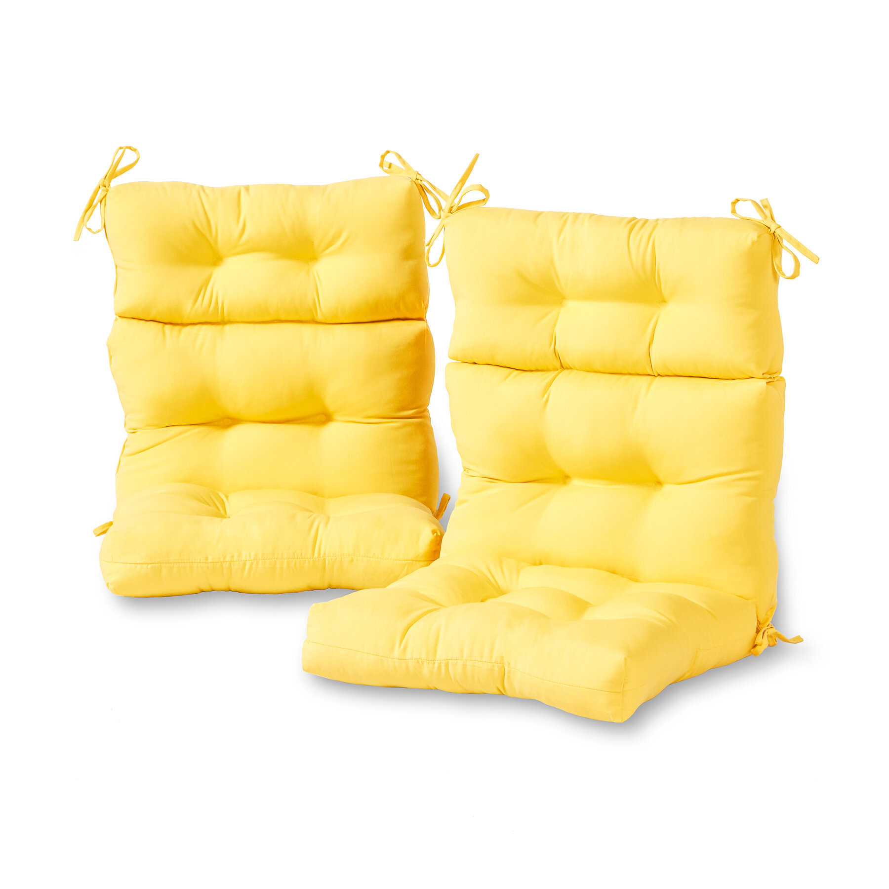 Sarver Indoor Outdoor Lounge Chair Cushion Reviews Joss Main