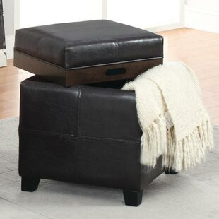remodel large outstanding home ideas ottoman inspiring top with tray for