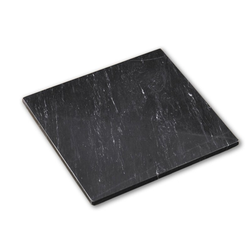 marble granite cutting board pastry kitchen slicing.html