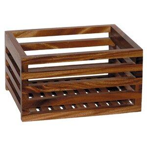 Badezimmer Organizer Timber Craft