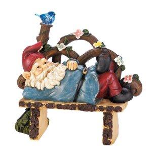 59c0455b2257 Gnome Sweet Gnome
