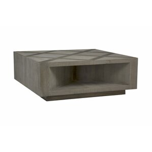 Larson Coffee Table by Gab..