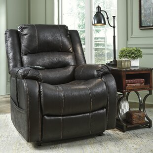 automatic lift chairs. Sibley Power Lift Recliner Automatic Chairs T