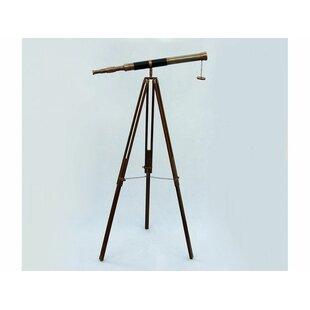 Téléscopes décoratifs: Thème - Historique | Wayfair.ca