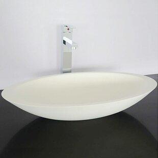 Tous lavabos de salle de bain: Matériau - Lavabos en granit/pierre ...