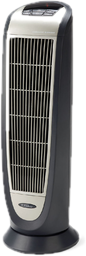 Tower Space Heaters