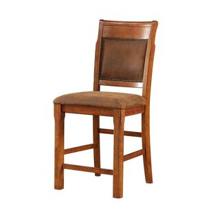dining chair set of 2 - Kitchen Chair Pads
