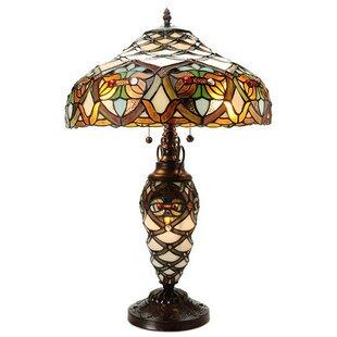 Giant Bulb Lite Table Lamp Wayfair