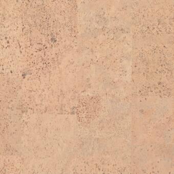 Floor Tiles 12 Cork Flooring