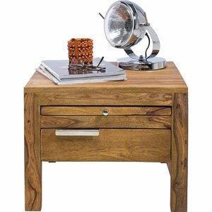 Nachttisch Authentico von KARE Design