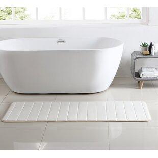 Modern Bath Rugs Mats Allmodern
