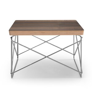 Seto End Table by Varick Gallery
