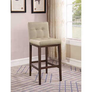 Stetler 29 Bar Stool (Set of 2)