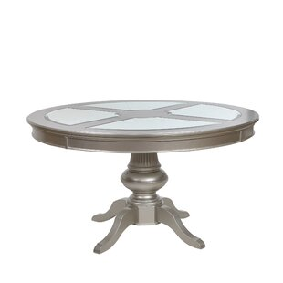 Anette Dining Table