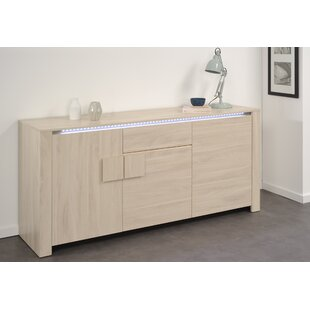 Welty Sideboard