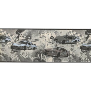 Cars Wallpaper Wayfair