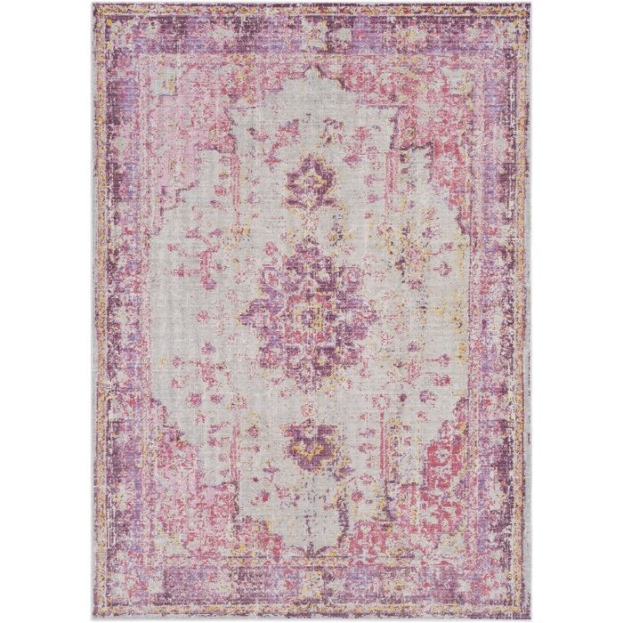 area round itm carpet contemporary rug pink soft rugs large modern orange