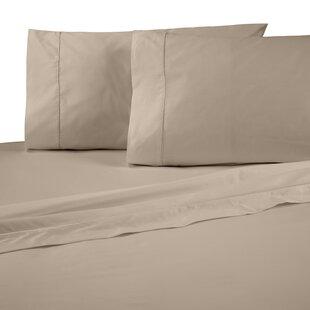 Supima Percale Sheets | Wayfair
