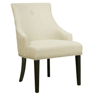 Hickerson Dining Chair