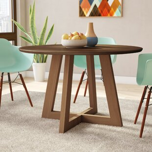 Crites Dining Table