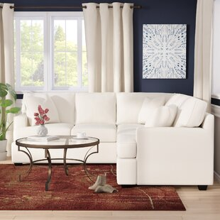 Cobb Sectional